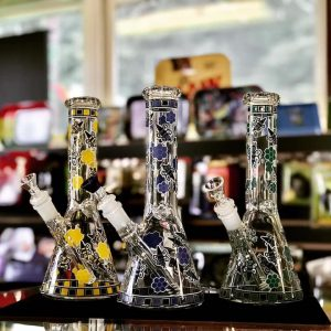 Nh Glass Page, Pic #05 Of 20