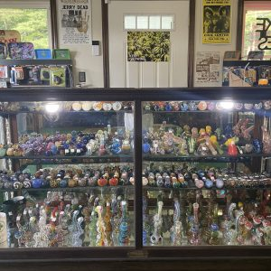 Nh Glass Page, Pic #11 Of 20