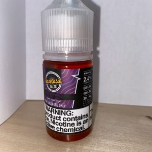 Nh Vape Products Page, Pic #08 Of 20