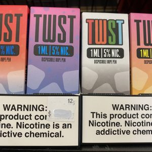Nh Vape Products Page, Pic #10 Of 20