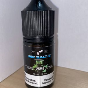 Nh Vape Products Page, Pic #18 Of 20